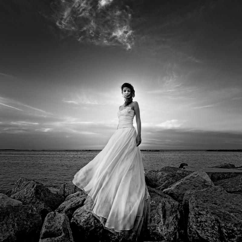 fotografia-matrimonio